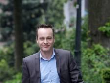 Twee nieuwe wethouders in Son en Breugel; oppositie 'pislink'