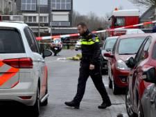 'Vuurwerk in Swifterbant ging gelijk af'