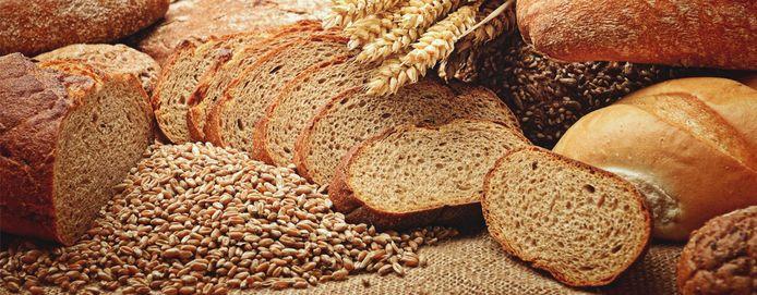 Steeds meer bakkers hebben interesse om 'korte keten'-brood te maken.