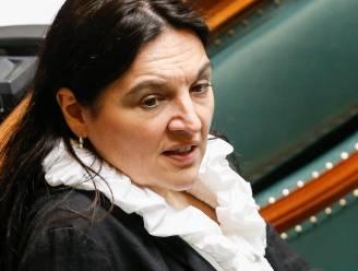 Marghem weigert contract over te maken aan transparantiewaakhond