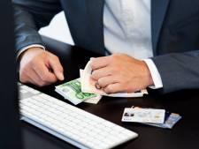 Duivens bedrijf hoeft in Arnhem geroofde 19,5 miljoen euro niet terug te betalen aan Belastingdienst