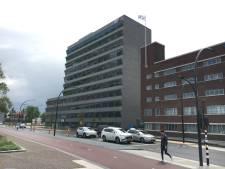Problemen bij VDL in Hengelo en Almelo na hack centrale IT-systeem nog niet verholpen