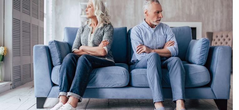 Alles over familieruzies: voorkomen, uitpraten, of het goedmaken