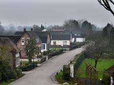 Provincie kiest voor omstreden hoogwatergeul Varik