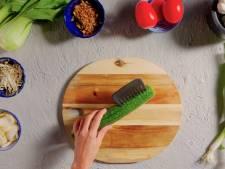 Dol op Keukenheks? Bekijk hier alle tips