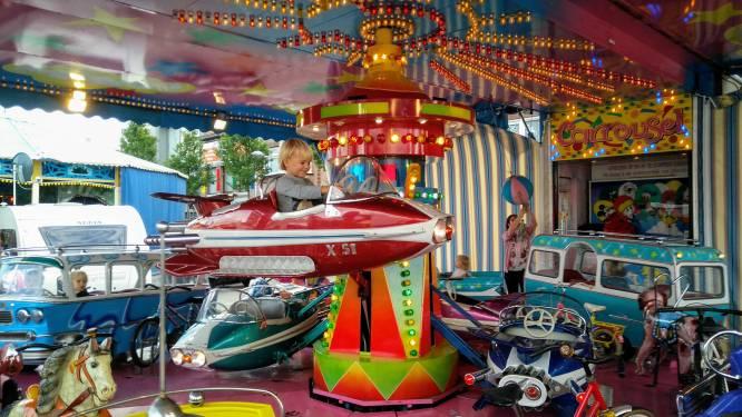 Opnieuw jaarmarkt in Lembeek: dit valt er te beleven zondag 17 oktober