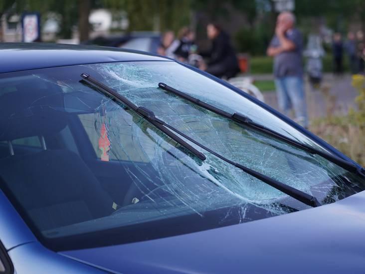 Jong kind (10) ernstig gewond bij aanrijding in Oosterhout