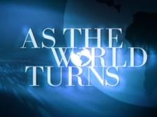 'Fan van As The World Turns moet in de rouw'