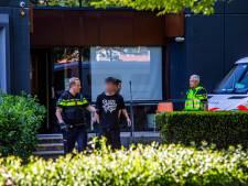 Poolse verdachte van doodsteken huisgenoot in Velp werd gepest, vertelt hij huilend