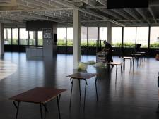 Odisee bereidt Technologiecampus voor op start examenperiode