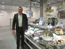 Sligro-directeur Wim van Wijk blijft de horeca door dik en dun steunen