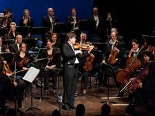 Maat is na stukgelopen cao-onderhandelingen vol voor regionale orkesten