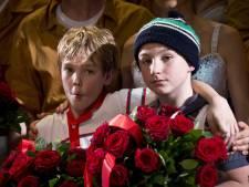 Billy Elliot grote kanshebber Musical Awards