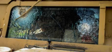 VS en VK beschuldigen Taliban van mogelijke oorlogsmisdaden: 'Tientallen burgers gedood'