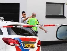 Overvallers Eran Zahavi kwamen op de fiets, politie krijgt vier tips na uitzending