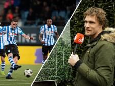 'Profeet' Arjan Swinkels: 'PSV wint van Feyenoord en behoudt voorsprong op Ajax'