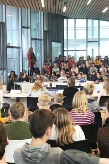 Lochem spreekt spaarpot aan voor 'verzoeknummers' van burgers