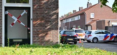 Binnen twee dagen twee overledenen gevonden in pand Oisterwijk