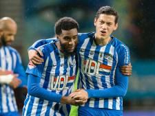 FC Eindhoven speelt dinsdag 21 januari tegen FC Utrecht in de KNVB-beker