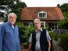 Een stukje oorlogsgeschiedenis langs de IJssel: 'Elke wederopbouwboerderij heeft een verhaal'