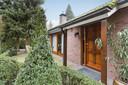 Voor 262.500 euro stond dit huis vorig jaar op de Noenes te koop