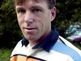 Theo Hageman aan de slag bij RKVV Tongelre