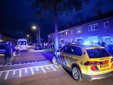 27-jarig slachtoffer van steekpartij in Arnhem overlijdt aan verwondingen