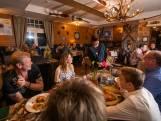 De kunst van het weglaten bij restaurant Mondani in Lochem
