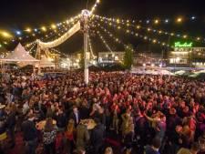 Berusting in Oldenzaal over niet doorgaan van de Boeskool: 'De tijd haalt ons in, het is niet te doen'