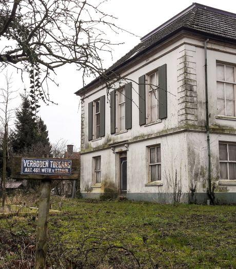 GroenLinks en Arnhem Centraal zijn getreuzel met monumenten zat