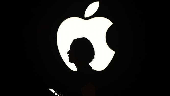 Uw iPhone is op dit moment heel kwetsbaar voor hackers