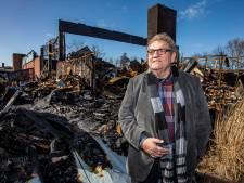 Frank Haagsma (51) volgt Peter Wielaart op als directeur van zwembad De Boetzelaer in Monster