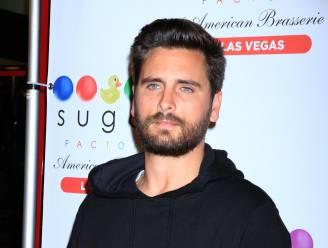 Hoop op reünie is verkeken: Scott Disick neemt afstand om verloving van Kourtney Kardashian te verwerken