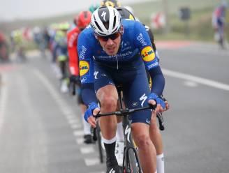 Koers Kort. Tim Declercq stelt rentree uit na ongeval op training - Lotto-Soudal trekt met vier Belgen naar Giro