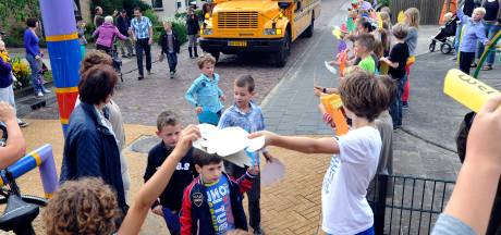 Gemeente neemt voortouw voor betaalbare woningbouw bij Ireneschool in Nijverdal