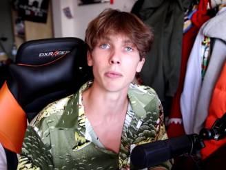 """YouTuber Acid gooit nog wat olie op het vuur met 'verontschuldiging': """"Waarom zou ik hierover liegen?"""""""