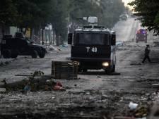 Den Haag scherpt reisadvies Turkije aan na aanslagen