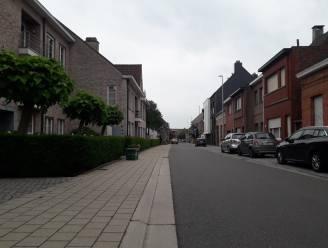 """Verkeersknip Wuytsbergen brengt meer auto's naar Markgravenstraat: """"Ook daar gaan we extra maatregelen invoeren"""""""
