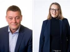 Griffier Joep Timmermans van Gilze en Rijen stopt na 19 jaar
