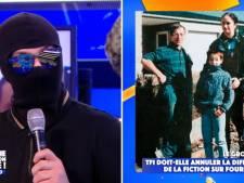 """Le fils de Michel Fourniret s'oppose à la diffusion d'un téléfilm sur son père: """"On ne peut pas glorifier quelqu'un comme ça"""""""