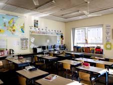 Kamer: Slechts 6 schoolvakken op de schop