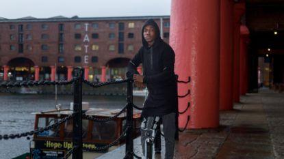 """Onyekuru, topfavoriet om 'Belofte van het Jaar' te worden: """"Ik wil fit geraken voor play-offs, topschutter worden en het WK winnen"""""""