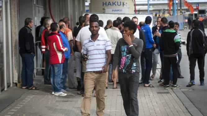 Utrecht in 'staat van paraatheid', maar een plan om evacués uit Afghanistan op te nemen heeft het nog niet
