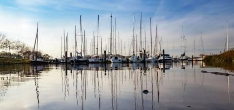 Leegloop dreigt in jachthavens Willemstad: 'Het hele vaargebied is geamputeerd'