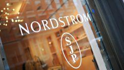 Nordstrom gaat ook tweedehandskledij verkopen