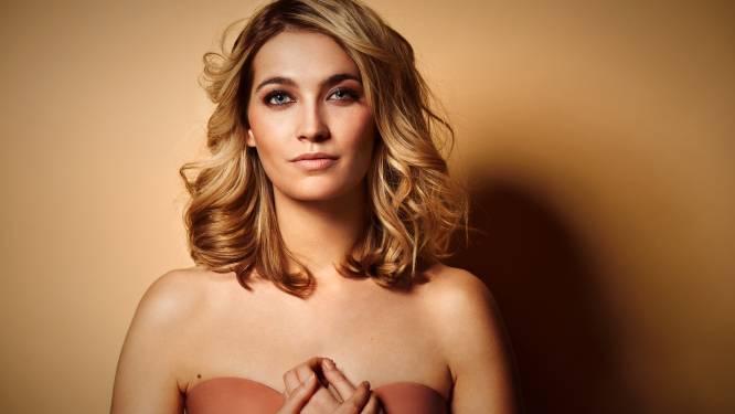 Tinne Oltmans lanceert videoclip voor 'Lisa'-single 'Op Een Dag'