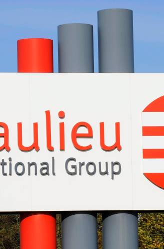 Einde van bekendste fraudezaak van het land: Beaulieu, het bedrijf dat behalve tapijt ook kunstgras aan de man brengt