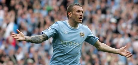 Anderlecht haalt 'bad boy' Bellamy in huis