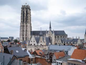 Sint-Romboutstoren beklimmen kan ook tijdens nocturnes