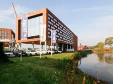 Internetplatform 12Build uit Nijverdal neemt Dpas over in België